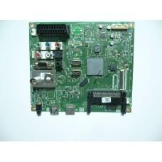 GRUNDIG VPZ190R-6 V-0