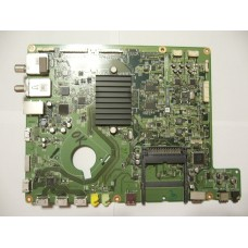 V28A001298A1-PE0993A-TOSHIBA-42VL863-LCD-PANEL-TYPE-LC420EUD-SD-F2-MAINBOARD  3D SMART 200Hz