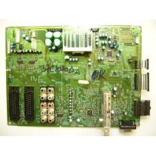 TOSHIBA PE0250 A-1 V28A00032801 DS-1107 V28A00032900