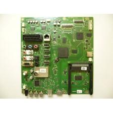 GRUNDIG VSF190R-5,V-0