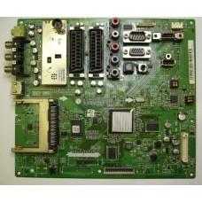 EAX60686904(2) 42LH2000-ZA EBL60658001