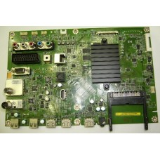 32L4300 REV: 1.02 TOSHIBA 32L4363D_G