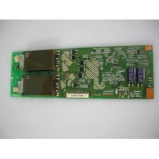 6632L-0442A  PPW-CC37TS-0(J) REV1.2