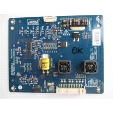 6917L-0119C  3PHCC20006C-H  LG
