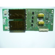 3PEGC20005B-R LC320  6632L-0623A LG DISPLAY
