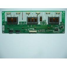 GH214A(p1) REV0.0 INVERTER