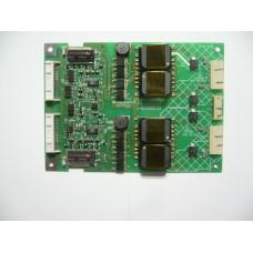 AMBIT REV6  K02I055.02  K02I055.03 LTA320W1-L02