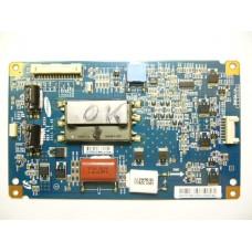 SAMSUNG  SSL460_3E2A REV 0.2