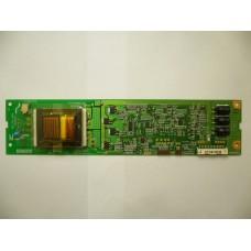 6632L-0314C REV 1.5 PPW-EE37C-M LC370WX1 MASTER