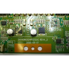 24V40W2S(HIP0212A) REV4_2