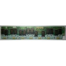 INVERTOR PSD-0374 QKITS0059SNE2(41) HCMK-C2X SHARP