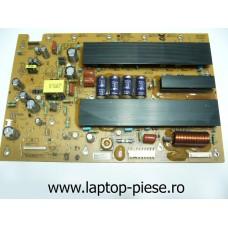42T1_YSUS,  LGE PDP 100315,  Y-SUS MODULE  ,PDP42T1,   LG 42PJ350,  LG  EAX61332701