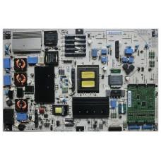 3PCGC10008A-R EAY60803102 PLDF-L907A LG 42LE4500