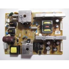 DPS-139DP  2950293804  GRUNDIG