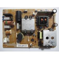 DPS-92CP A 2950278502  0433-005B000 TOSHIBA