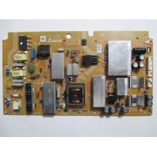 DPS-136BP  2950339904  GRUNDIG