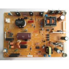 FSP115-3F01  FSP115-3F02  GRUNDIG