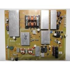 DPS-219GP   GRUNDIG