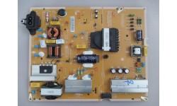 EAX67805001(1.4)  LGP65TJR-18U1