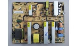 BN4400165A  IP-40STD