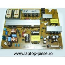 LG42LH3000  EAX55357705/3  3PAGC10001A-R   PLHL-T838C T823C