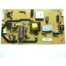 B550-2H8, 32P1300,32P1400,29P1300 POWER SUPPLY LED DRIVER UNIT TOSHIBA