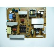 EAX55176301/10  LGP32-09P  LGP26-09P