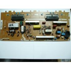 BN44-00289B,HV32HD_9SS