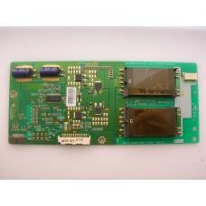 6632L-0449A PNEL-T703A REV-1.3 LC420WX7 E74739 94V0 55V0