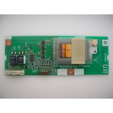 6632L-0212E KLS-EE32CI-S