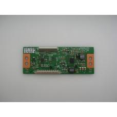 6870C-0442B,32/37 ROW2.1 HD*