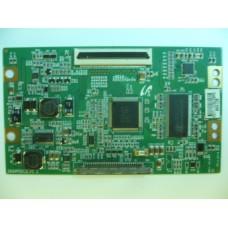 260AP02C2LV0.2