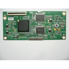 190E4L03C6LV1.8