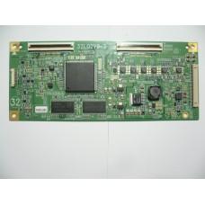 32L02V0.3  SAMSUNG