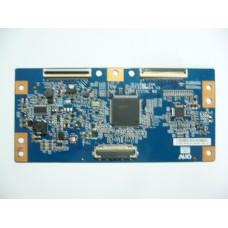 31T09-C0K  T315HW04 V3 CTRL BD